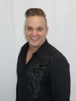 Daniel Green - Lead Stylist - Salon Capelli Franklin, TN