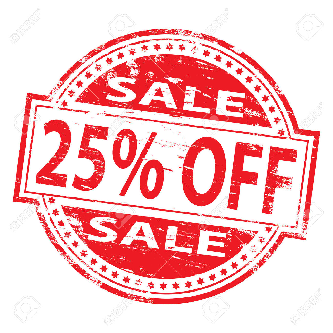25% Off Boutique Items - Salon Capelli & Day Spa